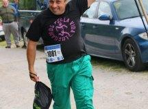 160508-trail-monte-brazo-cfc-268