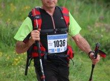 160508-trail-monte-brazo-cfc-270