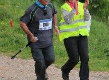 160508-trail-monte-brazo-cfc-271