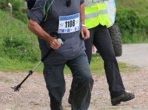 160508-trail-monte-brazo-cfc-272