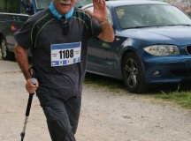160508-trail-monte-brazo-cfc-273