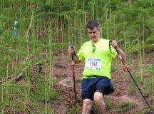 160508-trail-monte-brazo-cfc-274