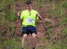 160508-trail-monte-brazo-cfc-275