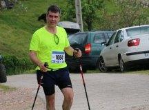 160508-trail-monte-brazo-cfc-278