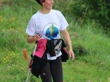 160508-trail-monte-brazo-cfc-279