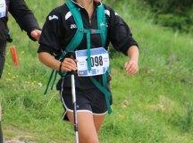 160508-trail-monte-brazo-cfc-280