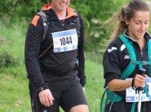 160508-trail-monte-brazo-cfc-281