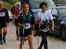 160508-trail-monte-brazo-cfc-282