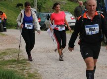 160508-trail-monte-brazo-cfc-283