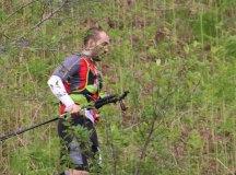 160508-trail-monte-brazo-cfc-286
