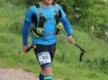 160508-trail-monte-brazo-cfc-287