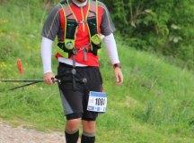 160508-trail-monte-brazo-cfc-288