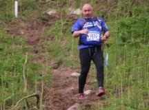 160508-trail-monte-brazo-cfc-289