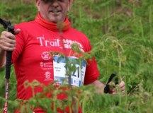 160508-trail-monte-brazo-cfc-290
