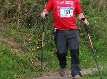 160508-trail-monte-brazo-cfc-291