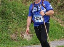 160508-trail-monte-brazo-cfc-292
