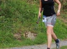 160508-trail-monte-brazo-cfc-293