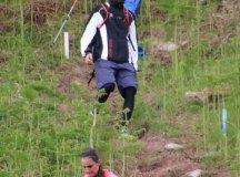 160508-trail-monte-brazo-cfc-295