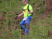 160508-trail-monte-brazo-cfc-296