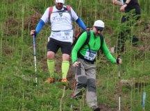 160508-trail-monte-brazo-cfc-297