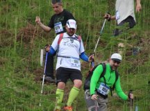 160508-trail-monte-brazo-cfc-298