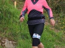 160508-trail-monte-brazo-cfc-299
