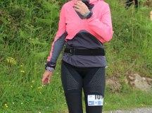 160508-trail-monte-brazo-cfc-300