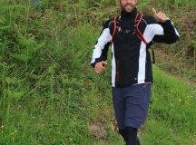 160508-trail-monte-brazo-cfc-301