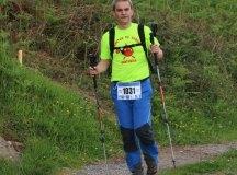 160508-trail-monte-brazo-cfc-302