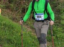 160508-trail-monte-brazo-cfc-303
