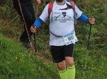 160508-trail-monte-brazo-cfc-304