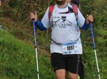 160508-trail-monte-brazo-cfc-305