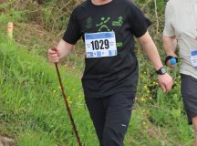 160508-trail-monte-brazo-cfc-306