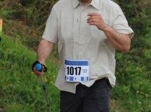 160508-trail-monte-brazo-cfc-307