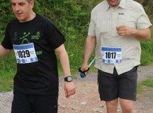160508-trail-monte-brazo-cfc-308