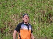 160508-trail-monte-brazo-cfc-309