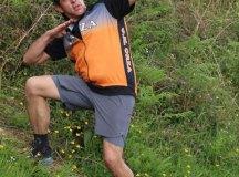 160508-trail-monte-brazo-cfc-310
