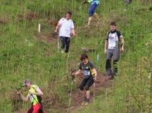 160508-trail-monte-brazo-cfc-312