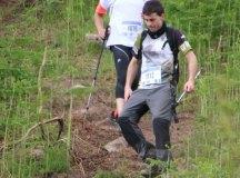 160508-trail-monte-brazo-cfc-313