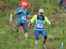 160508-trail-monte-brazo-cfc-314
