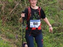 160508-trail-monte-brazo-cfc-316