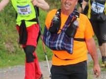 160508-trail-monte-brazo-cfc-317