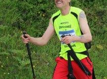 160508-trail-monte-brazo-cfc-318
