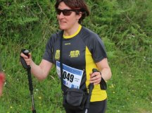 160508-trail-monte-brazo-cfc-319