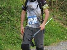 160508-trail-monte-brazo-cfc-320