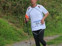 160508-trail-monte-brazo-cfc-321