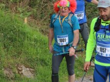 160508-trail-monte-brazo-cfc-322