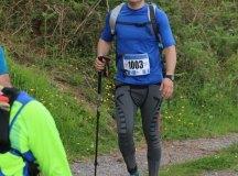 160508-trail-monte-brazo-cfc-323