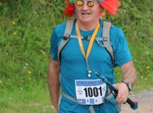 160508-trail-monte-brazo-cfc-324