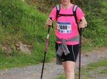 160508-trail-monte-brazo-cfc-325
